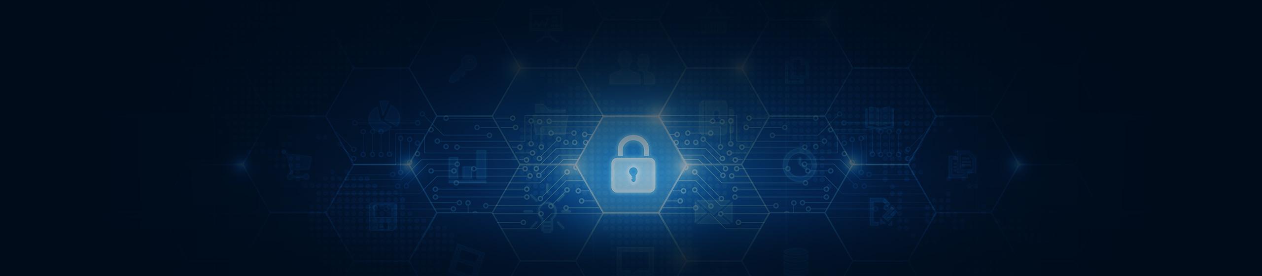 Fibaro er beskyttet av meget god kryptering