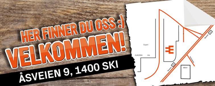europris ski apningstider