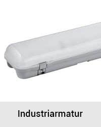 Stort utvalg av Namron industriarmatur