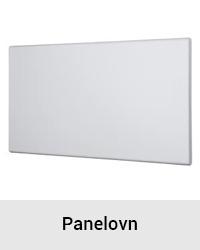 Stort utvalg av Namron panelovner