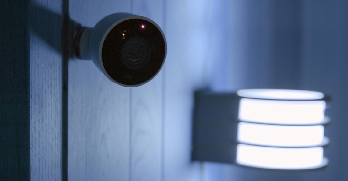 Philips Hue fungerer sammen med Google Nest