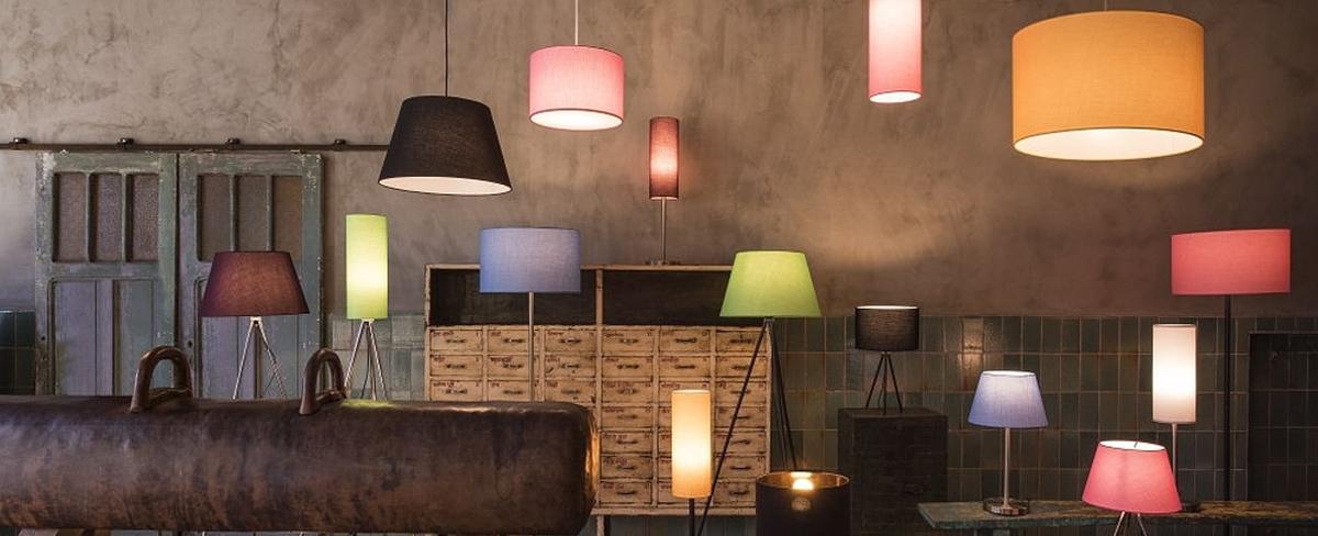 De 50+ beste bildene for Lys og lamper i 2020 | lamper, lys
