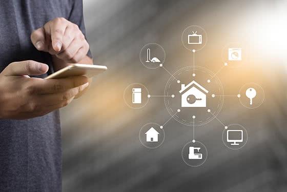 Hvor smart kan et hus egentlig bli?