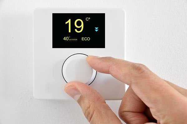 Strømsparing i smarthus få støtte