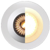 <b>Dim To Warm</b> - den varme glødelampefølelsen med LED