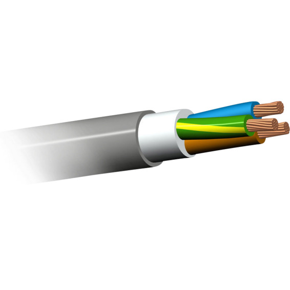 PFXP 1KV 4G10