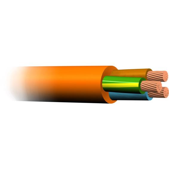 PUREAX 3G1,5 - H07BQ-F