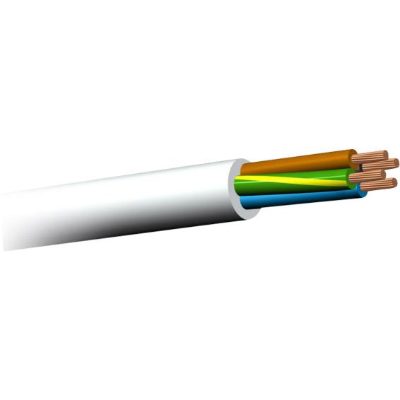PMH 500V 3G1,5