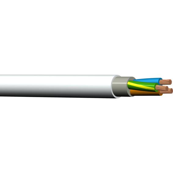 PFXP 500V 3G2,5  SN