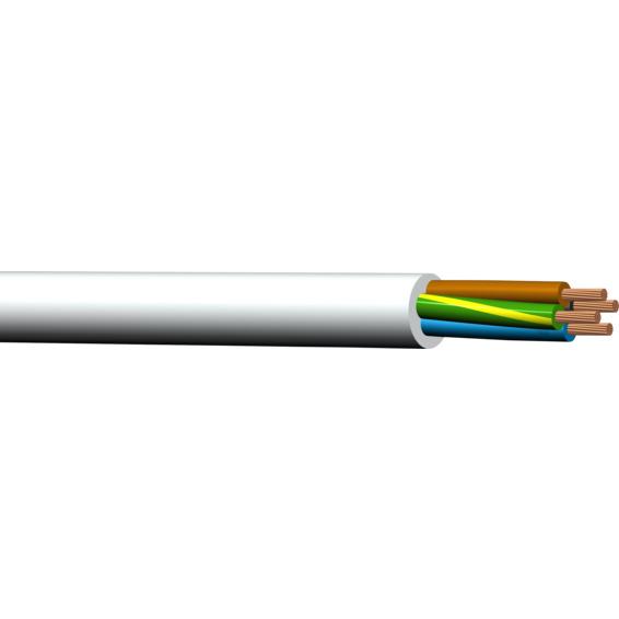 PMH 500V 3G4