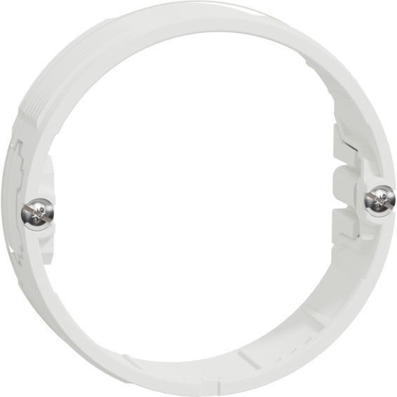 Hybrid lav ring enkel boks Elko Flexi+