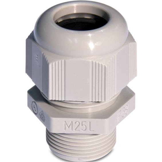 M20 SCHLEMMER-TEC 6-12MM