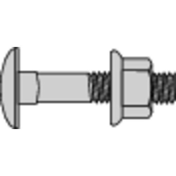 Schneider SKRUESATS 8X35 W37 FZS