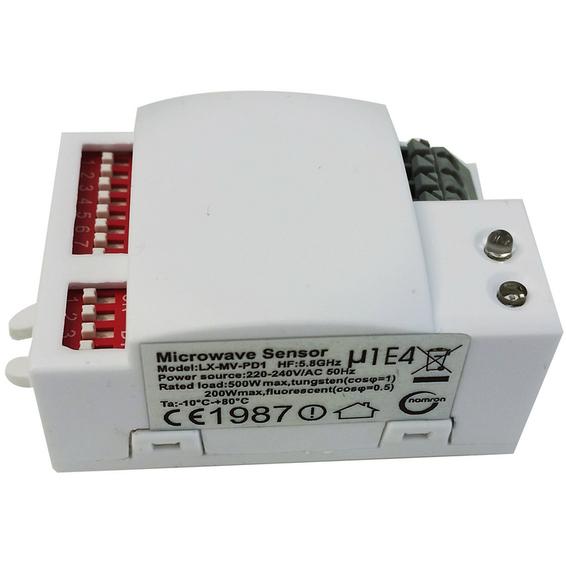 Bevegelsessensor Microb�lge Mini LX-MV-PD1