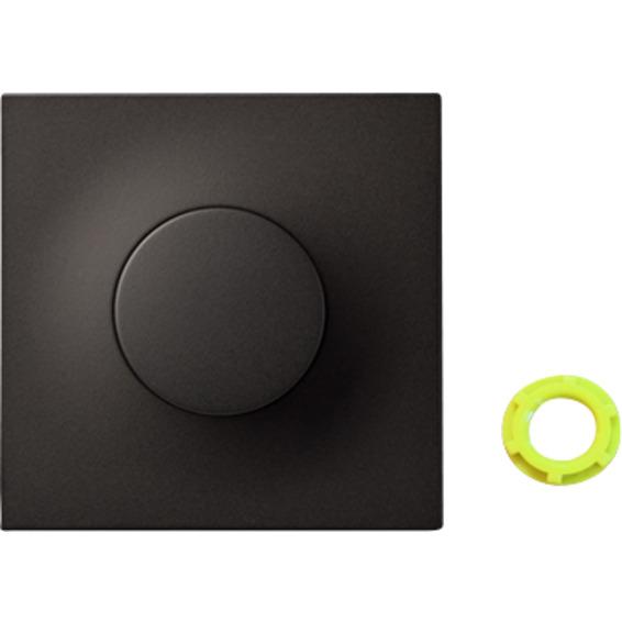 Servicepakke Extra sort til LED dimmer