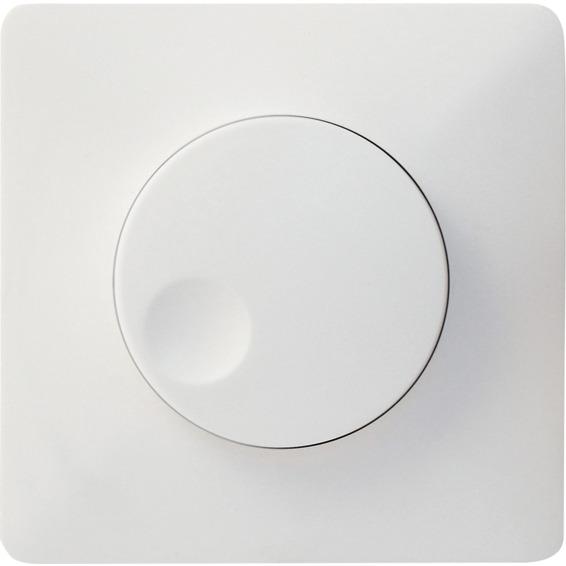 UniDim+ LED Dimmer KDT-500IE Hvit
