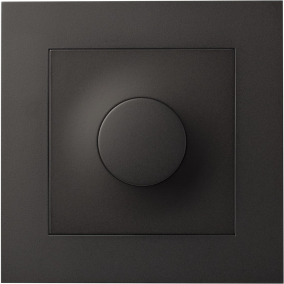 Elko Plus EasyDim LED Dimmer Universal SO