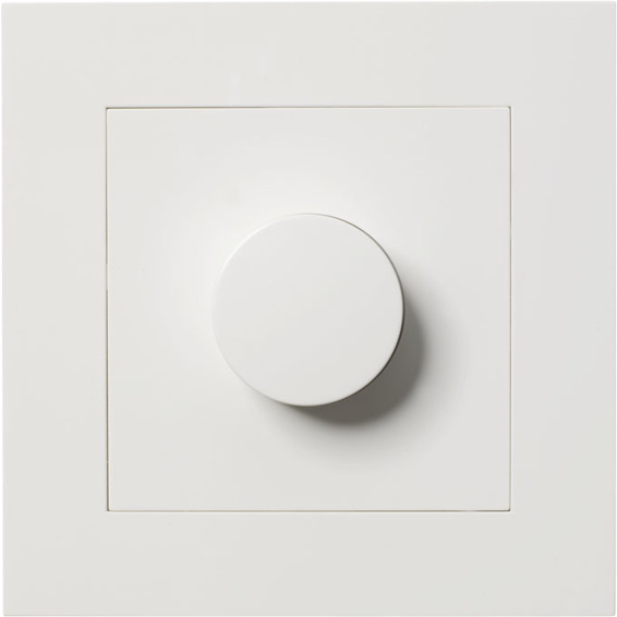 Plus DIMMER 315GLE         PH
