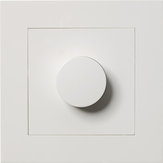 Plus DIMMER 630GLE         PH