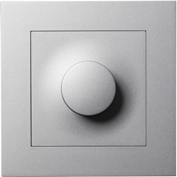 Plus DIMMER600GLE/I   ALU