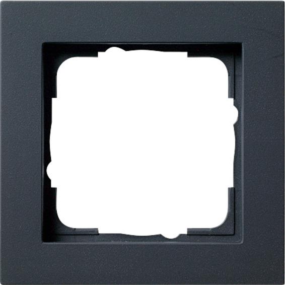 Bilde av 1-h Ramme Antr E2 Micro Matic