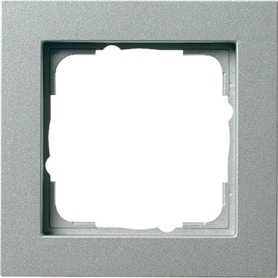 Bilde av 1-h Ramme Alu E2 Micro Matic