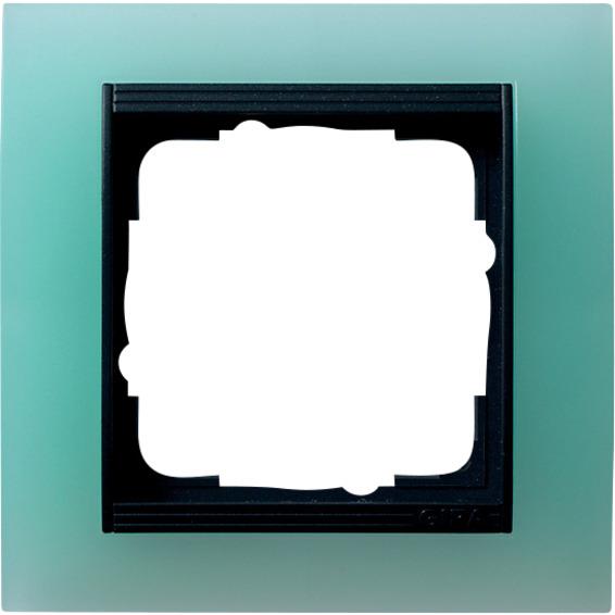 Bilde av 1-h Ramme Opak Mint/antr Event Micro Matic