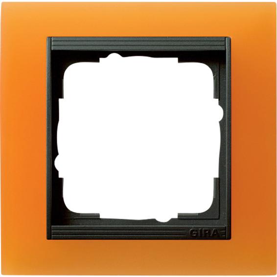 Bilde av 1-h Ramme Opak Ora/antr Event Micro Matic