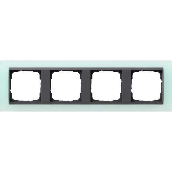 4-H RAMME OPAK MINT/ANTR EVENT
