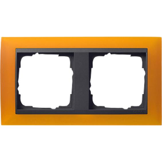 2-H RAMME OPAK RAV/ANTR EVENT