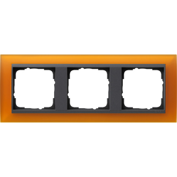3-H RAMME OPAK RAV/ANTR EVENT