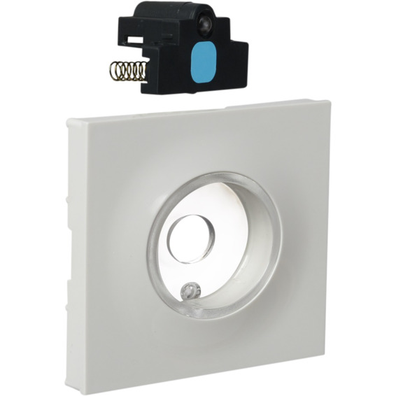 ELKO Plus Blått lys dimmerkit PH