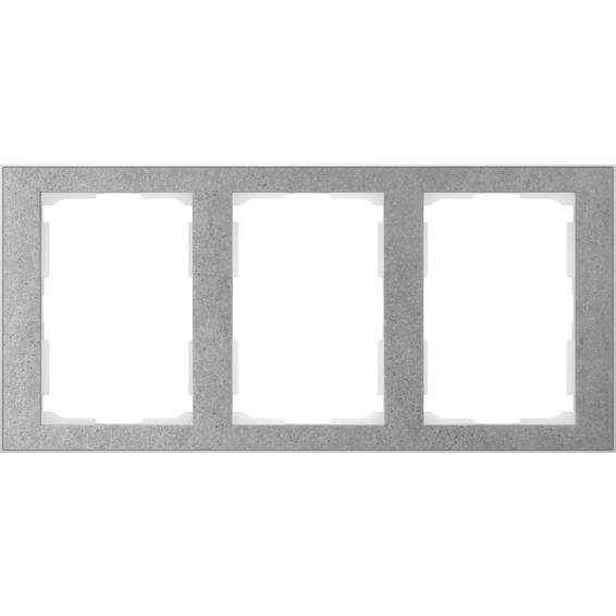 Elko Plus Layer ramme PH/Betong 3x1,5H