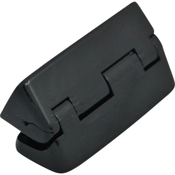 Justerbar brakket for SGS510 Sort