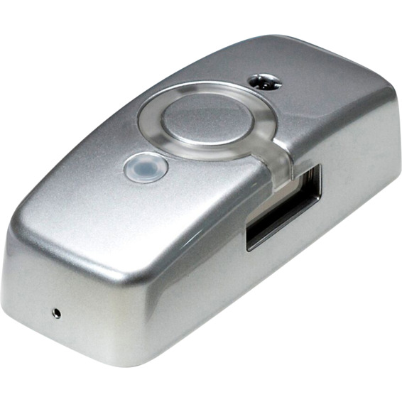 Innohome Sensor for komfyrvakt SGS510 Innohome 1431313 Komfyrvakt