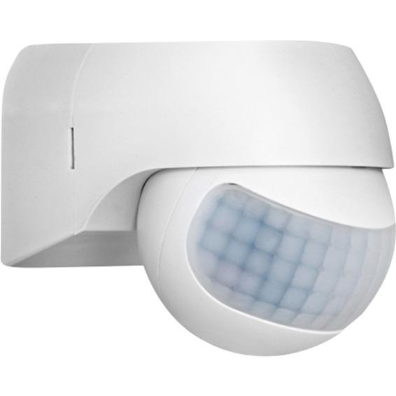 Bevegelsesdetektor MD 180 Basic hvit