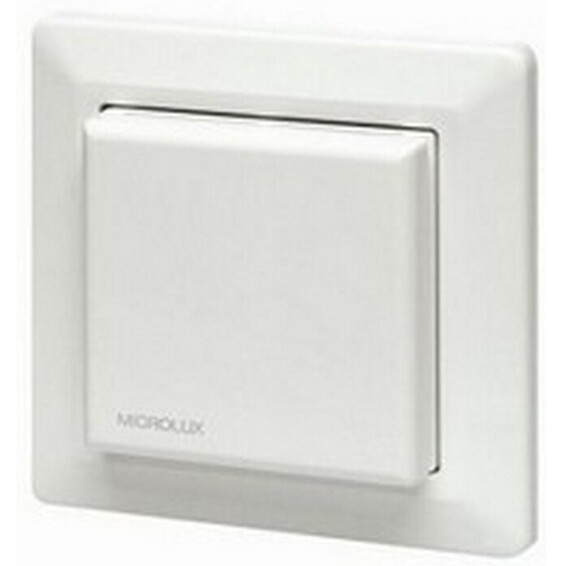 Dimmer MDC-13-2P  2-Pol Micromatic