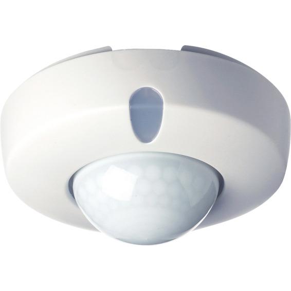 Bevegelsesmelder PIR lys 360gr