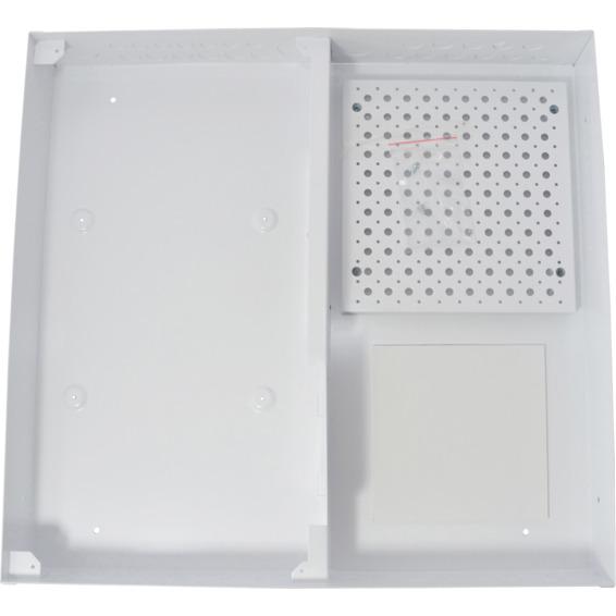 SLM3 Sterk/Svakstrømsboks bunndel EFA