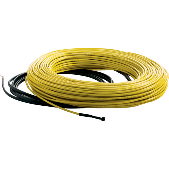 Veria Flexicable 10, 200W+ Veria Control T45, 20 m