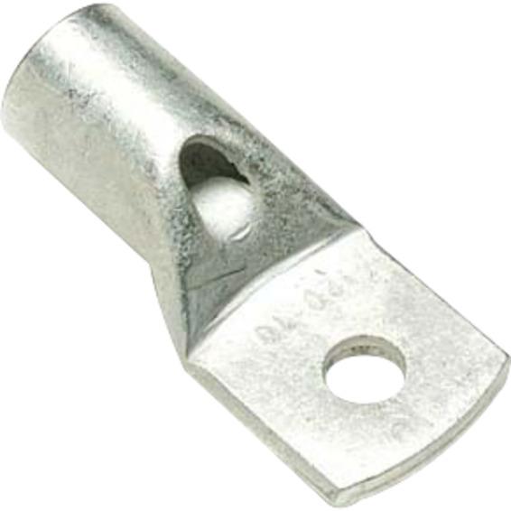 Presskabelsko KRF16-8 for CU-leder