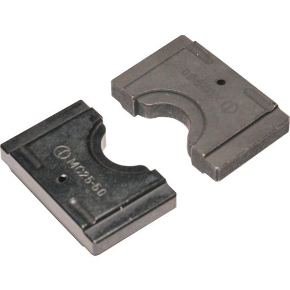 Cembre Bakke C-press MC25-50 Cembre 2044774 Pressverktøy / Bakke C-press