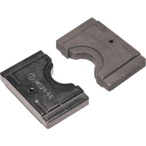 Cembre Bakke C-press MC70-50 Cembre 2044776 Pressverktøy / Bakke C-press