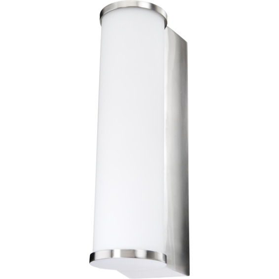 SG Speilbelysning Spa 10W LED IP44 B�rstet St�l