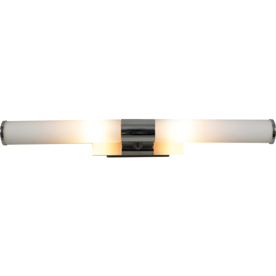 Charon 2X40W G9 IP44