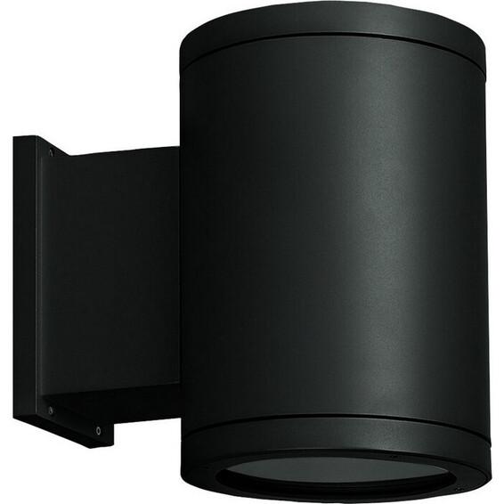 Unilamp Tube Maxi 5030 Up/Down 70W G12 Smalstrå. IP65 Grafi.