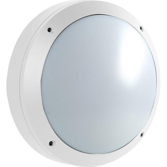Unilamp Retina 7009 18W G24d-2 IP65 Hvit