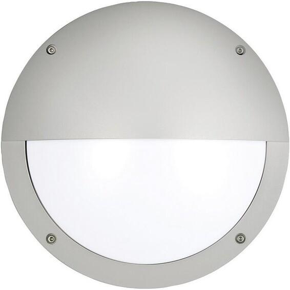 Unilamp Retina Eyelid 7015 18W G24d-2 IP65 S�lv