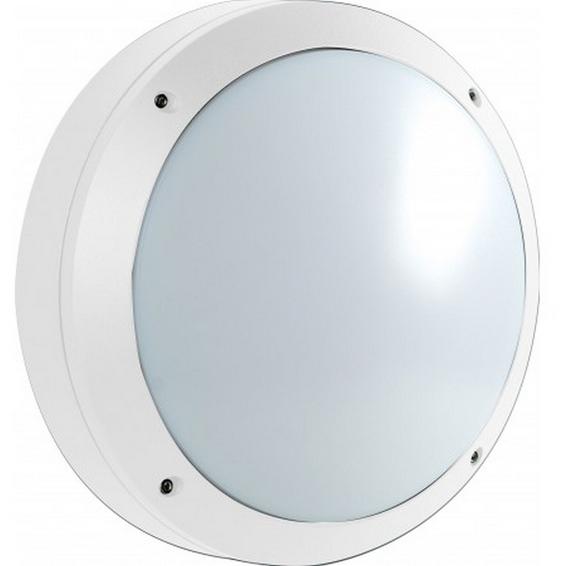 Retina 7009 LED 12W IP65 Hvit