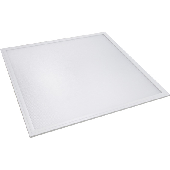 LED Panel 600x600 40W 3000K